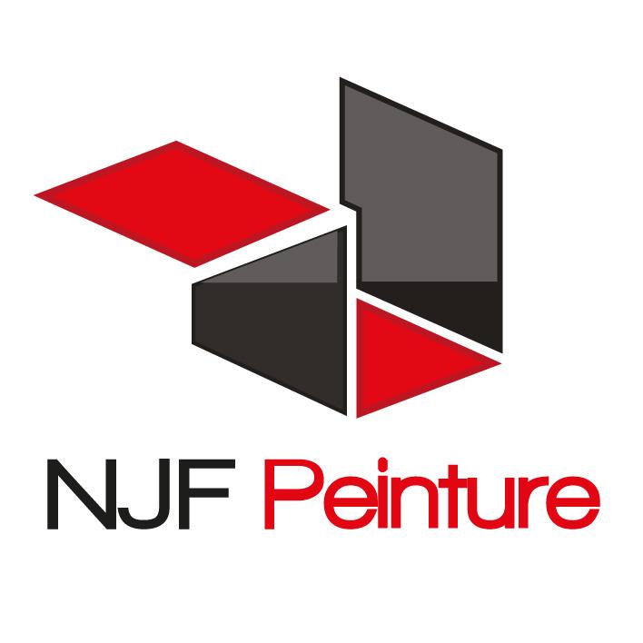 NJF Peinture